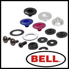 accesorios bell
