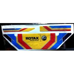 ROTAX DD2 FA ALONSO 2014