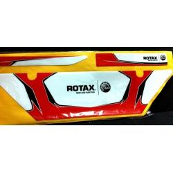ROTAX DD2 JB / ART