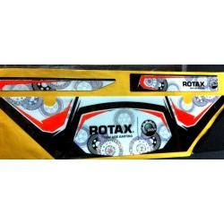 ROTAX DD2 CRG