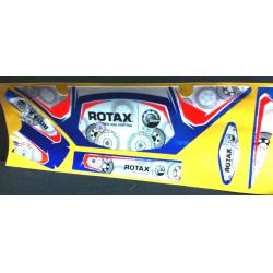 ROTAX DD2 Lewis Hamilton