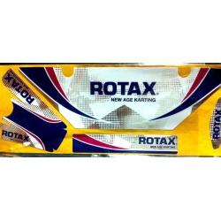 ROTAX MIN-JNR-SNR KOSMIC 2014 radiador