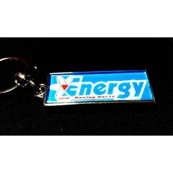 LLAVERO ENERGY