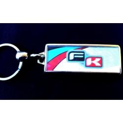 KEYRING FK