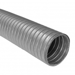 FLEXIBLE EXHAUST X30 - D50