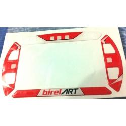Alfano ADS BIRELART