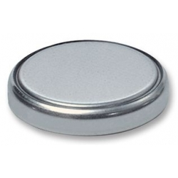 Alfano battery