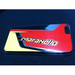 iphone 6 MARANELLO