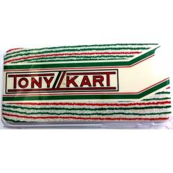 iphone 6 TONY KART