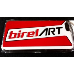 iphone 6 BIRELART