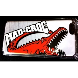 phone 5 MAD CROC