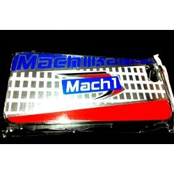 iphone 6 MACH1