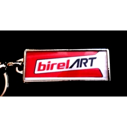LLAVERO BIRELART