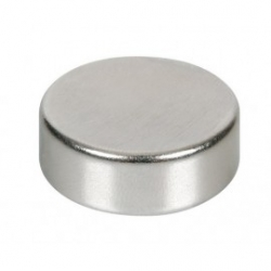 MAGNET SMALL ROUND