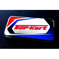 iphone 6 TOP KART