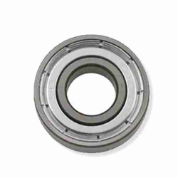 FRONT WHEEL BEARING 6903Z C3 ( D.17x30 mm)