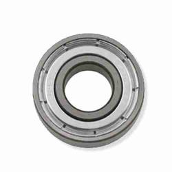 Front wheel bearing 6003