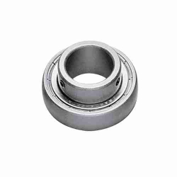 REAR BEARING 30 mm