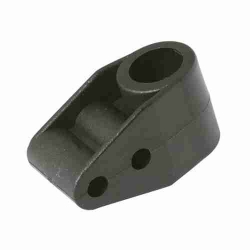 STEERING COLUMN SUPPORT D.20 MM