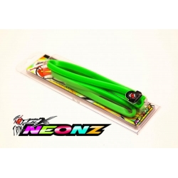 TRIMZ EYEPORT NEON GREEN
