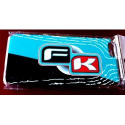 iphone 6 FK