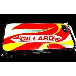 I PHONE 5 GILLARD standard