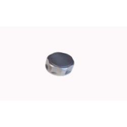 Capuchon aluminium Boite d essence