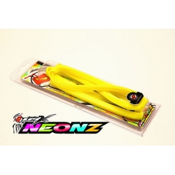 TRIMZ EYEPORT YELLOW NEON