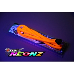 TRIMZ BASE NARANJA NEON