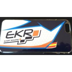iphone 6 ekr
