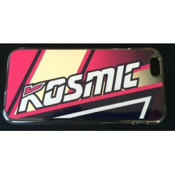 iphone 6 KOSMIC 2016