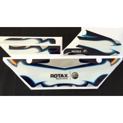 ROTAX DD2 EKR