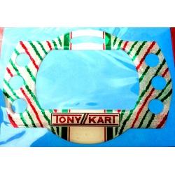 Unipro UNIGO tony kart