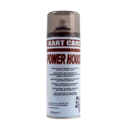 KARTCARE POWER HOUSE PROTECTOR