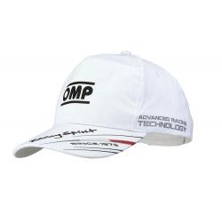 OMP CAP