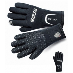 RAIN GLOVES MIR