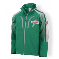 WINTER JACKET TONY KART