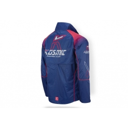 LIGHT WIND AND RAIN JACKET KOSMIC