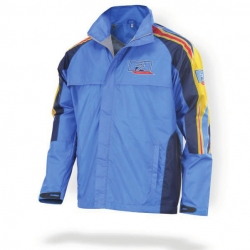 LIGHT WIND AND RAIN JACKET FA