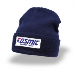 KOSMIC WOOLLY HAT