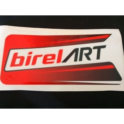 COVER SURFACE STICKER LAMINATED QUALITY