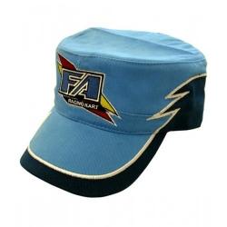 FA CAP