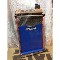 ECONOMIC RADIATOR NEWLINE EM1