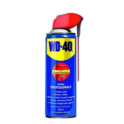 WD40 / 500ML