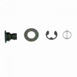 FRONT BRAKE FITTING KIT ENERGY CORSE KINETIC