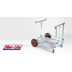 KART TROLLEY NEWLINE