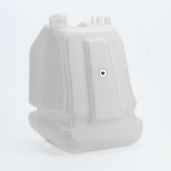 PETROL TANK 9.0 LTR JR/SR/KZ