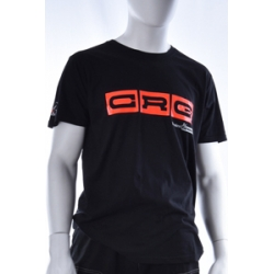CRG T-SHIRT