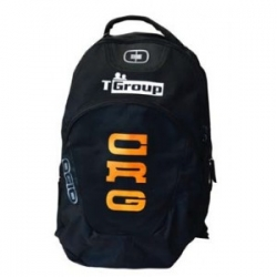 CRG BACKPACK
