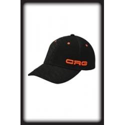 CRG CAP